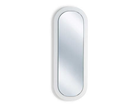 circle bathroom mirror mastella circle sv20 modern italian mirror in colored