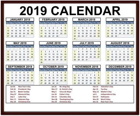 calendar printable word monthly calendar template printable calendar template