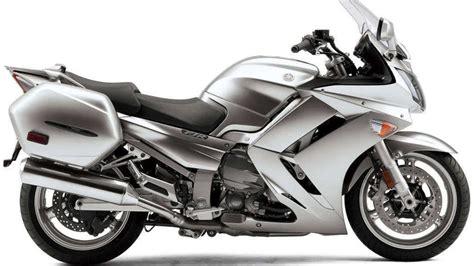 kampanya motorsiklet hiz limitleri yeniden duezenlensin