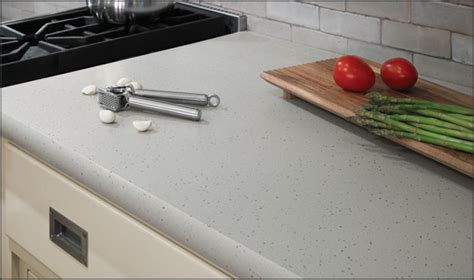 raleigh solid surface countertops get corian countertops