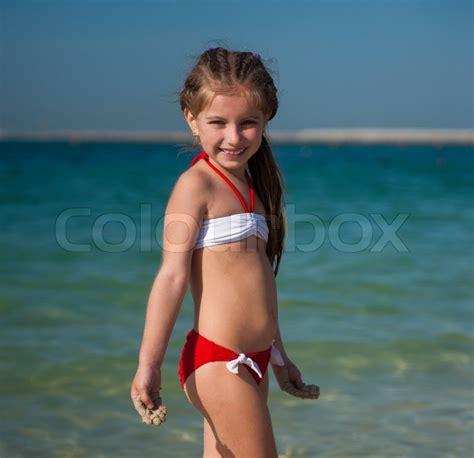 Ru Young Little Girls Beach Car Tuning Free Hd Wallpapers