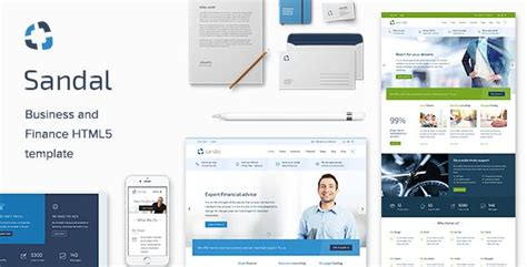 themes drupal nulled themeforest nulled sandal ultimate business drupal