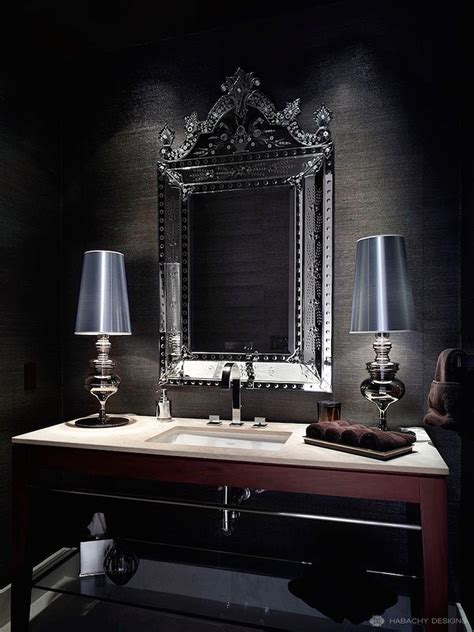 inspiring gothic bathroom designs ideas interior god