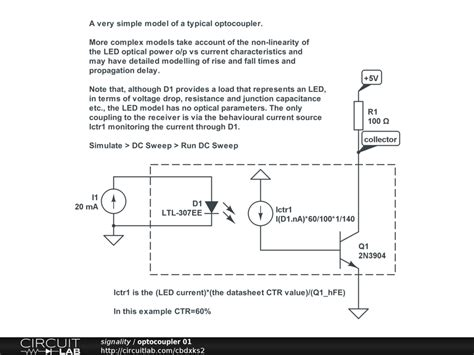 a note on photodiode cl s photodiode and a 555 timer circuitlab support forum circuitlab