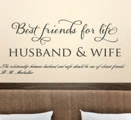 Love Quotes Wife by Love Quotes For Wife Quotesgram