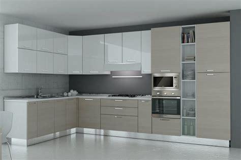 Rivestimenti Cucina Moderna Pannelli | SYAFIR