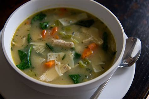 8 healthy soups stews for a new year huffpost