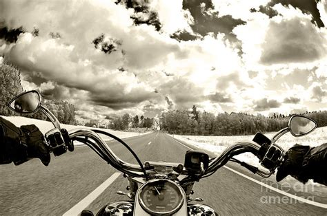 ride free photograph by may