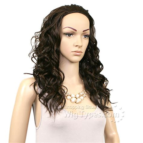 types weaves in kenya outre synthetic half wig quick weave kenya futura
