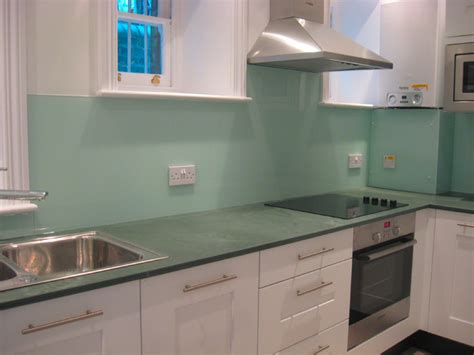 kitchen splash glass splashbacks essex kitchen splashbacks maldon