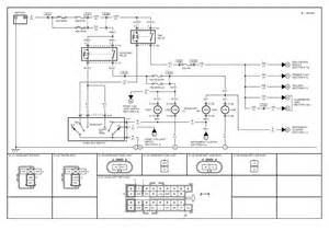 mack truck wiring diagram pictures to pin on