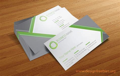 business envelope template illustrator free vector business card design templates 2014 vol 1 free illustrator templates