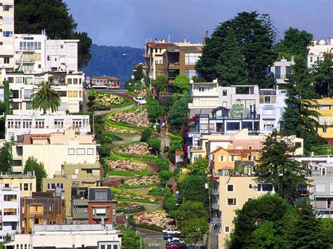 city garden hotel sfo