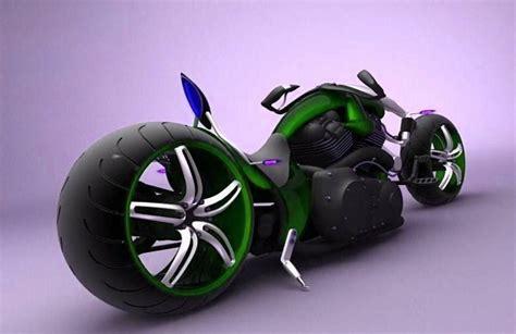 imagenes fondo de pantalla moto g fondo pantalla moto futurista