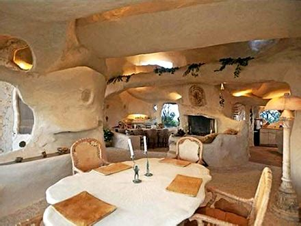 dick clark flintstone house photos dick clark s malibu mansion is for sale celeb real