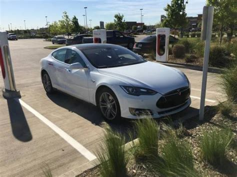 tesla per kwh tesla model s85 kwh for sale dallas frisco