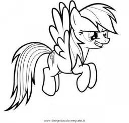 printable coloring pages rainbow dash get this children s printable rainbow dash coloring pages