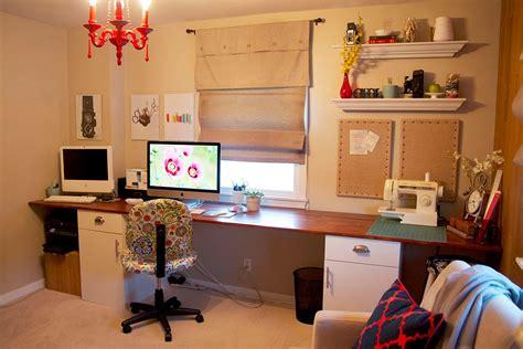 Do It Yourself Office Desk Sohl Design Diy Custom Work Desk