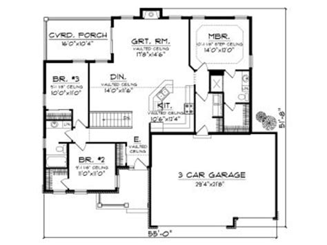 1919 American Foursquare House Plans Popular House Plans 1913 American Foursquare House Plans
