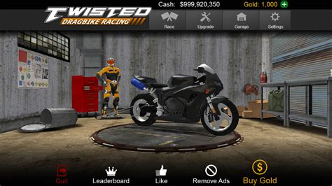 download game android drag mod twisted dragbike racing v1 02 android apk