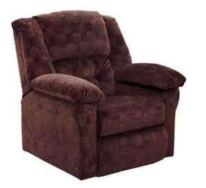 new berkline ciar power recliner chair