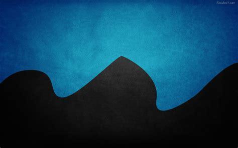 image pantalla abstractos fondo negro hd widescreen gratis imagenes fondos fondo negro widescreen wallpapers hd y fondos de