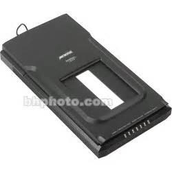 microtek mobile microboards scanmaker s450 flatbed scanner 110803910151 b h