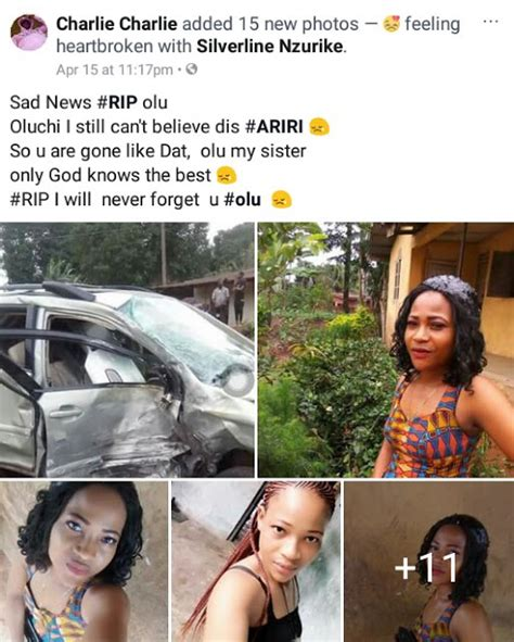 beautiful accident beautiful young pregnant woman killed in car accident in
