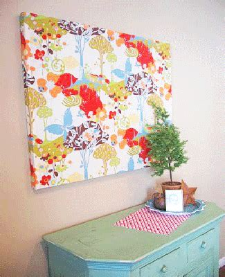painting ideas modern wallpaper and colorful home fabrics 10 modern and simple wall decoration ideas with fabric