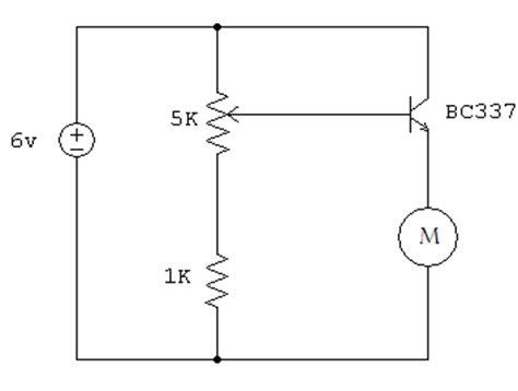 transistor equivalente ao bc337 transistor equivalente a bc337 28 images aumentar o mejorar la corriente de carga en el 555