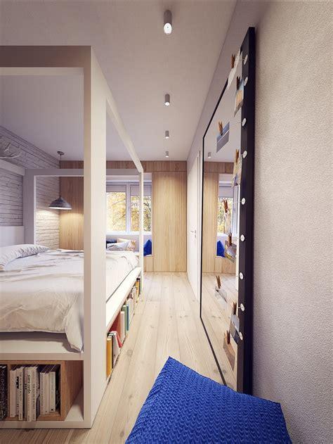 updated bedroom ideas 18 wooden bedroom designs to envy updated