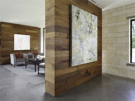 wooden partition wall 17 best images about dividing wall on pinterest