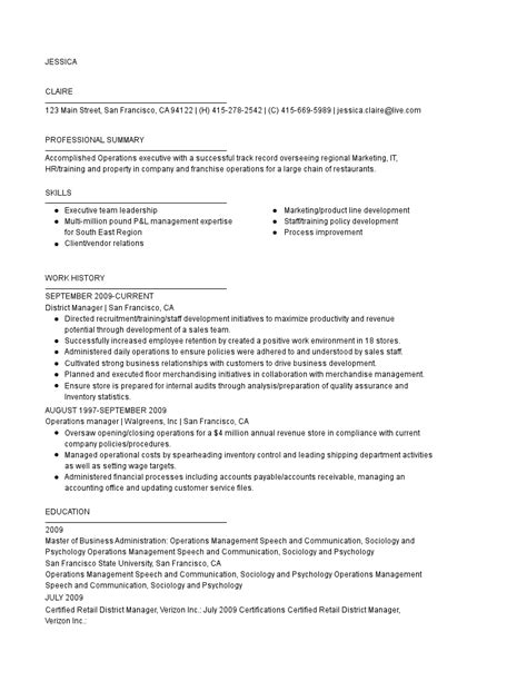 sample of job resumes agi mapeadosencolombia co