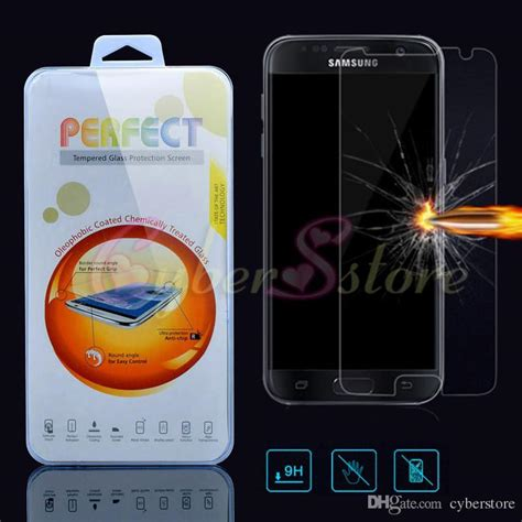 Tempered Glass Samsung A310 Anti Gores Samsung A310 for samsung galaxy a310 a510 a710 2 5d 9h premium tempered glass screen protector guard a3