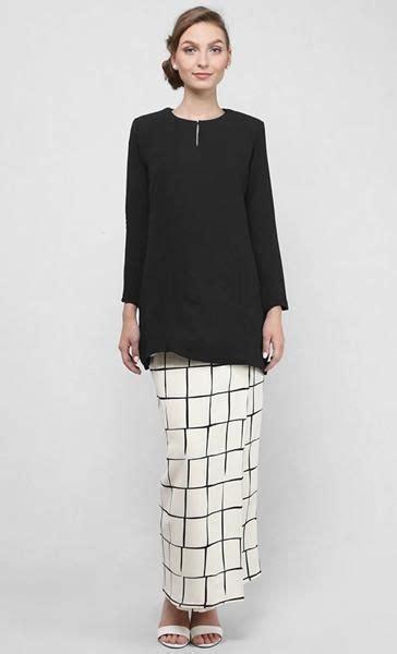 popular kurung buy cheap kurung lots from china kurung best 25 baju kurung ideas on pinterest draped skirt