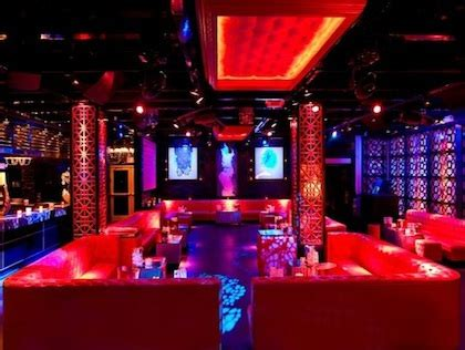 top singles bars in miami 171 cbs miami