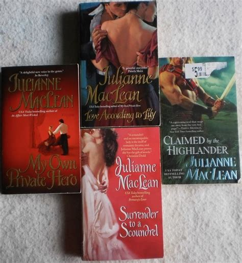 Claimed By The Highlander U811 1000 images about julianne maclean on duke