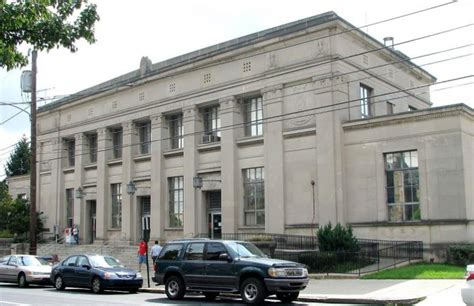 Norristown Pa Detox Office historic norristown pa post office to be sold save the