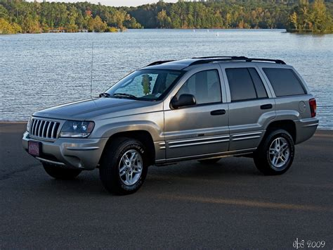 cherokee jeep 2004 04wjchick 2004 jeep grand cherokee specs photos
