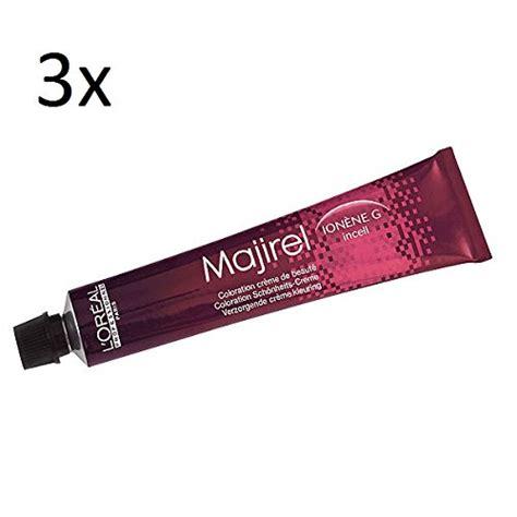 Produk Kosmetik Loreal kosmetik wellness haarpflege styling produkte l