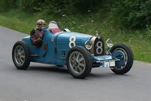 What Country Does Bugatti Come From Bugatti S History Italy