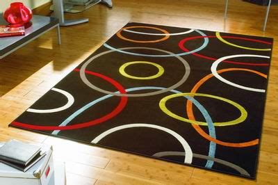 images of rugs rugs apartments i like