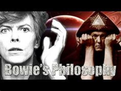 david bowie illuminati 1000 images about david bowie illuminati puppet on