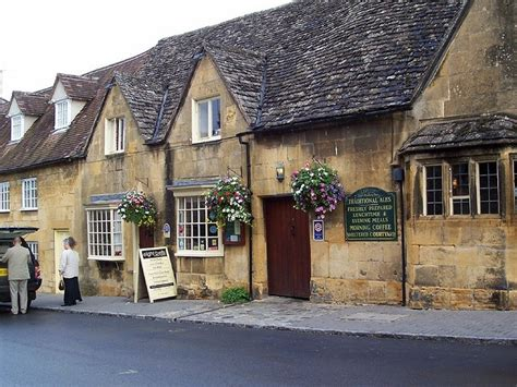 chipping cden cottages 1000 images about cotswolds on