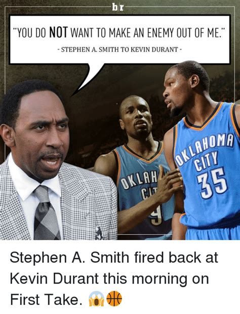 Stephen A Smith Memes - stephen a smith cowboys meme www pixshark com images