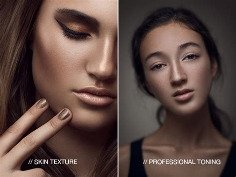 photo retouch tutorial adobe photoshop ultimate guide to fashion and beauty photography and