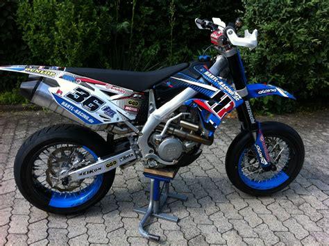 tm motocross 2008 tm racing mx 530 f moto zombdrive com