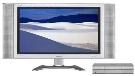 Tv Flat Sharp 32 Inch bloggang cheapnetbooklaptops black friday 2010 sharp aquos lc 37hv4u 37 inch hd ready