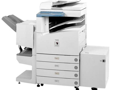 Printer Size A3 new colour a3 size copier printers photocopiers xerox machines vasai mumbai 126627485