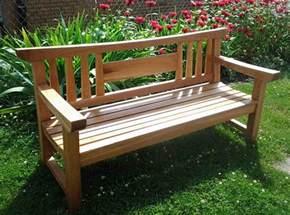 Backyard Bench Plans First Light Woodworking Unplugged Japanese Garden Bench